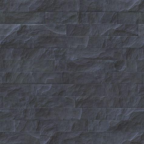 slate floor texture slate flooring texture