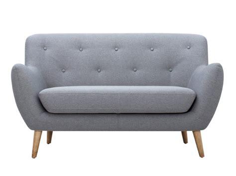 petit canapé pour chambre 30 petits canapés pour les petits espaces des idées