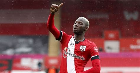 Southampton will hope 'next Mane' has better second coming ...
