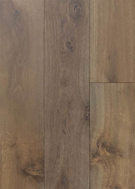 wide plank engineered hardwood flooring handwerx wire brushed wide plank engineered hardwood flooring engineered hardwood wide