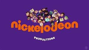 "Nickelodeon refreshes branding to put ""kids first ..."