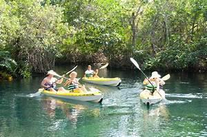 Greats Resorts : Desire Resort And Spa Riviera Maya Reviews