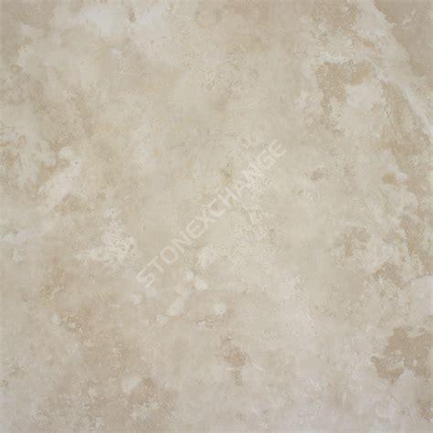 saturnia travertine adalia cappuccino tiles for an elegant design nalboor