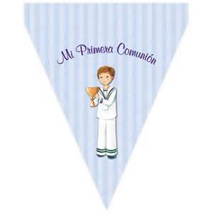 winnie the pooh photo album banderines comunion personalizables para la de