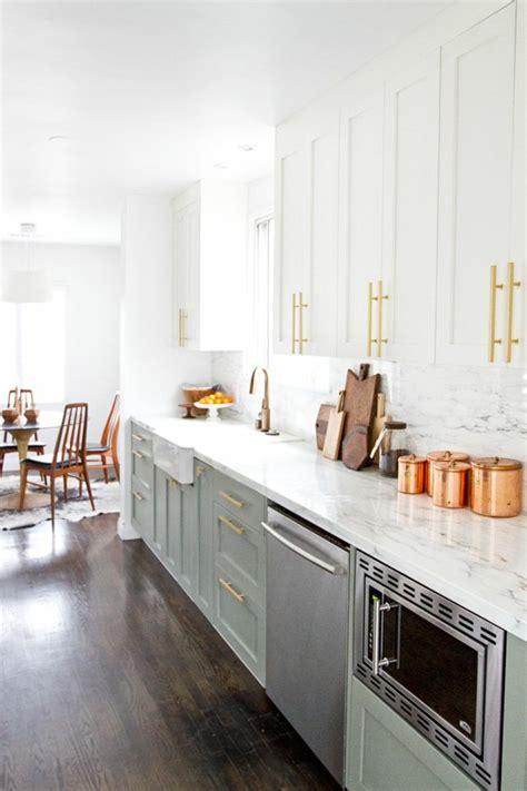 bien dans sa cuisine on te propose 40 variantes en photos pour r 233 nover sa cuisine