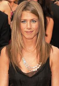 Pictures of Jennifer Aniston Long Hair Styles