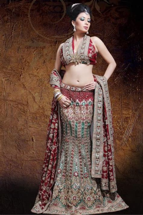 latest ghagra choli designs pictures wallpaper hd