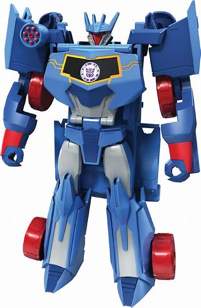 Transformers Robots Disguise Soundwave Step Warrior Wiki
