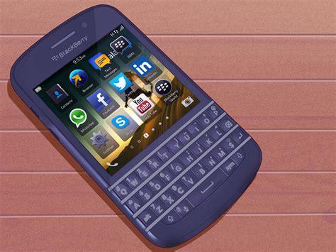 ein blackberry zuruecksetzen wikihow