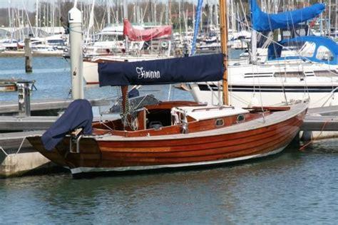 Craigslist Santa Barbara Boats by Los Angeles Boats By Owner Craigslist Autos Post