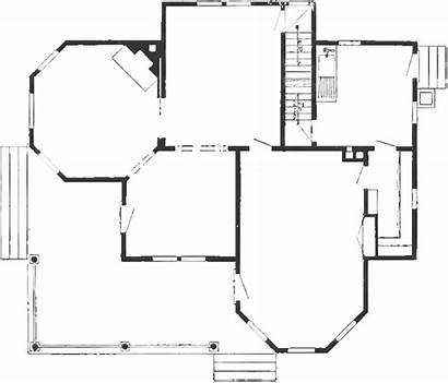 Floor Plans Diagram Remodeling Ewing Nice