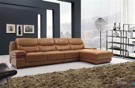 Ikea Sofa Sets by 2015 Modern Sofa Set Ikea Sofa Leather Sofa Set Living