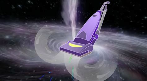 What Is In The Vacuum Of Space by Spirit Science 27 The Vacuum Of Space Spirit Science