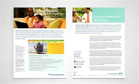 Stock Pitch Resume by Resume Of Web Designer Web Designer Kumarijob New Modern Resume Cv Template With Photo