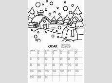 2019 Takvim Temmuz Ayi Calendarios Hd