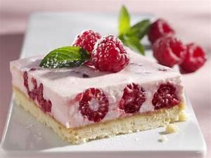 Leckere Einfache Torten : die 15 besten kuchen und torten eat smarter ~ Orissabook.com Haus und Dekorationen
