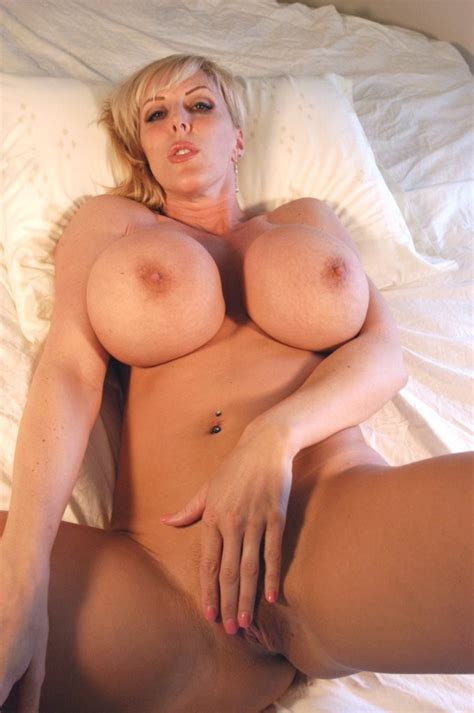 Bustyfantasiafebruary20153 Porn Pic From Busty