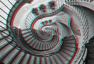 Schöne 3d Bilder : 3d bild treppe beeindruckende 3d bilder 3 d bilder treppe und kunst ~ Eleganceandgraceweddings.com Haus und Dekorationen