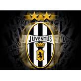FC Juventus HD Wallpapers | HD Wallpapers - Blog