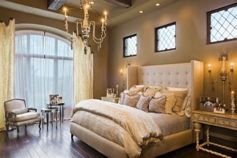 Romantic Bedroom Colors For Master Bedrooms Bedrooms