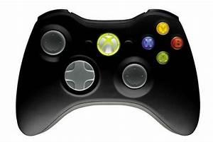 Manette Xbox 360 Occasion : manette xbox 360 sans fil noire x360 argus jeux vid o d 39 occasion cotation ~ Medecine-chirurgie-esthetiques.com Avis de Voitures