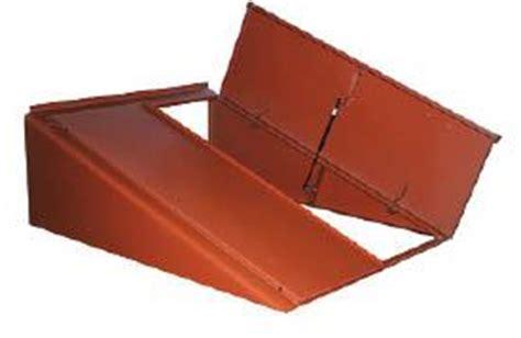 bilco steel bulkhead jlc  doors basement