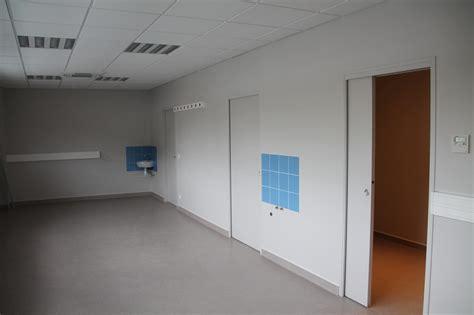 laboratoire nuxe siege social laboratoire d 39 analyses medicales privabio