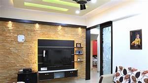 2 bhk flat interior design photos home design With interior decoration for 2bhk