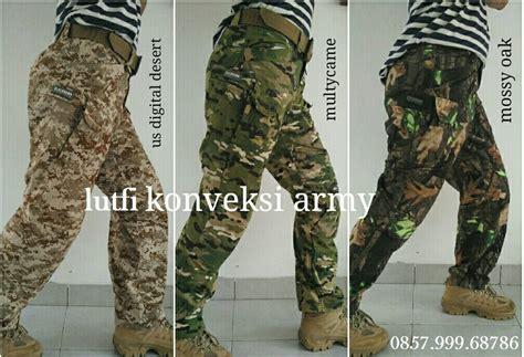 Harga Celana Merk Blackhawk jual celana blackhawk tactical terbaru toko olshop