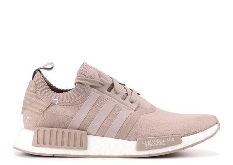 balenciaga ash grey nmd r1 pk quot beige quot adidas s81848 vapour grey