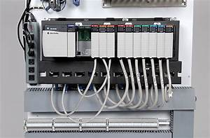 I  O Wiring Conversion System