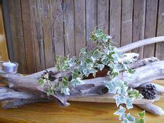 que faire avec du bois flott 233 composition du bois and tables