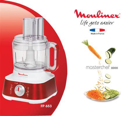 cuisine moulinex moulinex khimji ramdas bright sparks