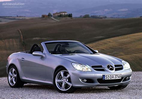 Mercedes BenzCar : 2004, 2005, 2006, 2007, 2008
