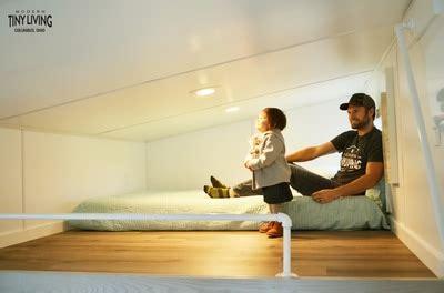 Siesta Key   Modern Tiny Living