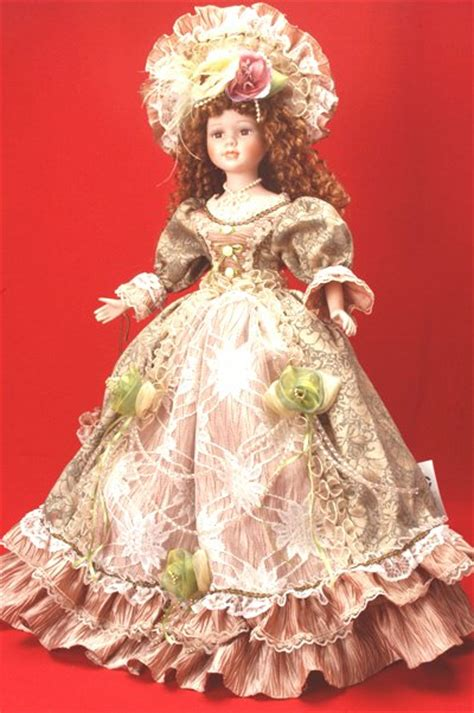 porcelain dolls world top pictures porcelain dolls new pics