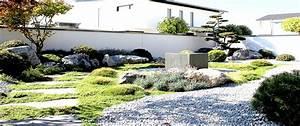 Japanischen garten anlegen pflegen und gestalten for Garten planen mit bonsai erde