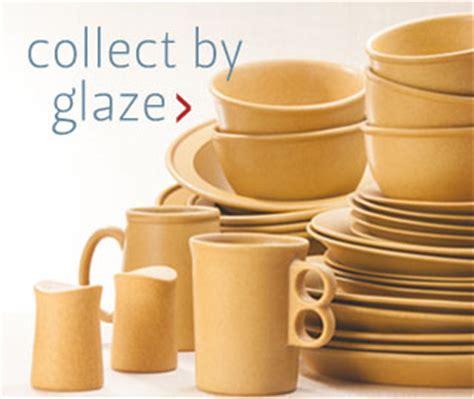 bennington potters handmade vermont pottery stoneware