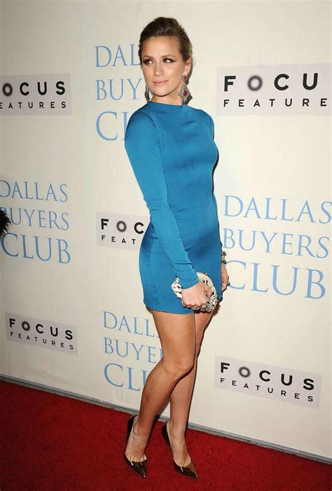 shantel vansanten celebrities  high heels