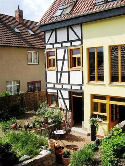 Kleines Fachwerkhaus Kaufen by Fachwerkhaus Kaufen Gebraucht Und G 252 Nstig