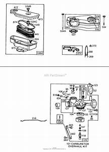 Wiring Diagram For Briggs And Stratton 613477 Briggs