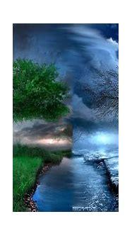 3D Nature wallpaper   1920x1080   #44243