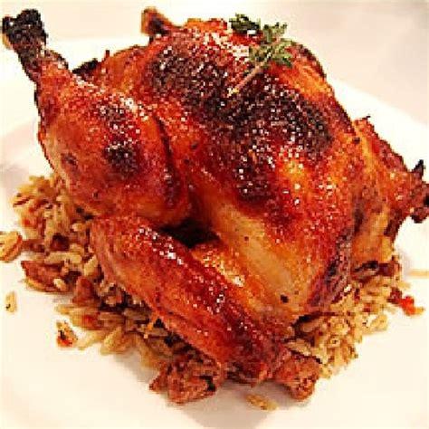 cuisiner pour 15 personnes recette de poulet rôti la recette facile