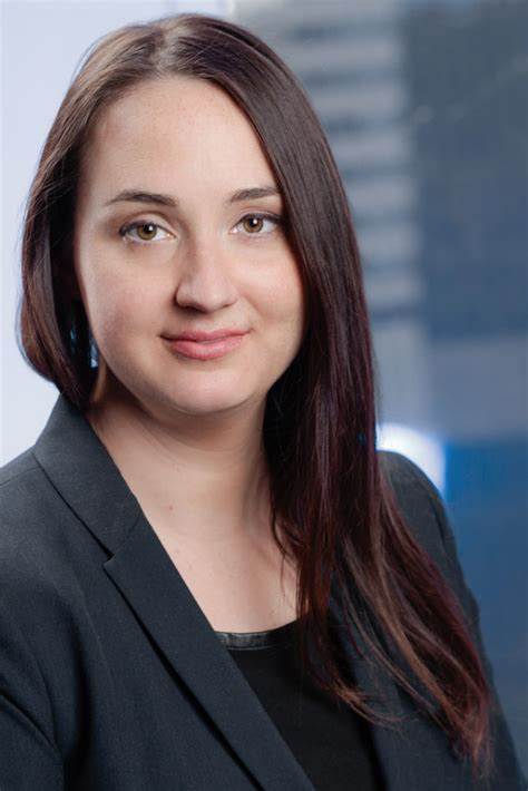 ellen  wheeler ropes gray llp