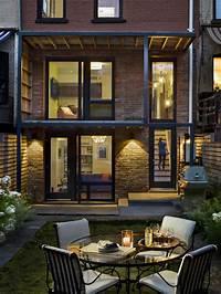 best eclectic patio design ideas 30 Best Eclectic Outdoor Design Ideas