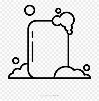 Soap Coloring Clipart Bar Icon Webstockreview Pinclipart