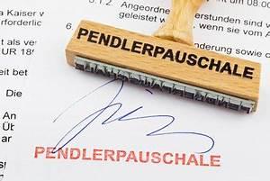 Benzin Kosten Berechnen : pendlerpauschale rechner ~ Themetempest.com Abrechnung