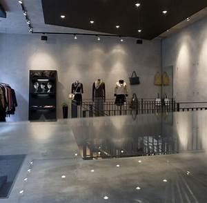 Boutiquen In Berlin : modestadt berlin ein streifzug durch die boutiquen von mitte welt ~ Markanthonyermac.com Haus und Dekorationen