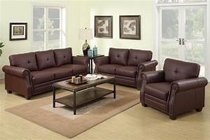 Sofa and loveseat sets under 1000 sofa and loveseat sets for Best sectional sofa under 1000
