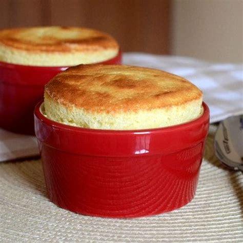 1000 ideas about ricotta cheese desserts on ricotta ricotta dessert and ricotta cake